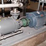 app-gas-compressor