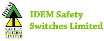 IDEM Safety Products